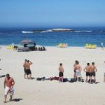 20 Best Travel Tips – Cape Town