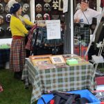 Highland Games – Part 2