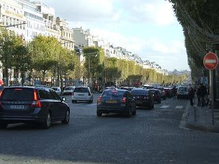 Paris – Part 2