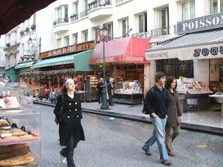 Paris – Part 3