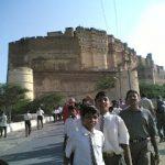 India – Part 2