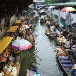 Thailand – Part 2