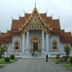 Thailand – Part 3