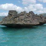 Mauritius – Part 2