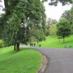 Glasgow – Part 2