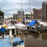 Barging through the Netherlands – Part 7