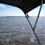 Barging through the Netherlands – Part 9