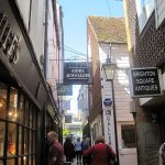 Brighton England – Part 2