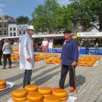 Boating in Holland – Part 3