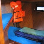 Boating in Holland – Final + Boating Tips