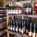 Riebeek Kasteel Week – Part 3