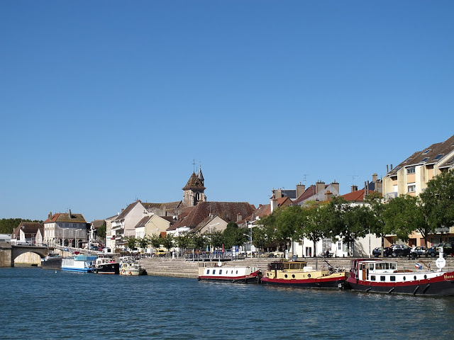 St-Jean-de-Losne