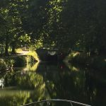 Boating in Burgundy 3