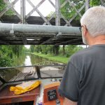 Barging from Loire to Burgundy 5