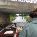 Barging from Loire to Burgundy 6