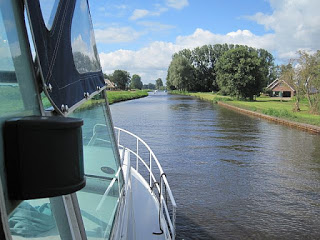 Holland – Part Two